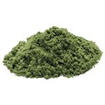 朝の健康野菜(大麦若葉・ケール+7種の野菜と5種の果物)粒画像