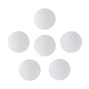 カルシウム&マグネシウム 60日分粒画像