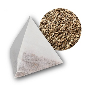 国産ごぼう茶粒画像