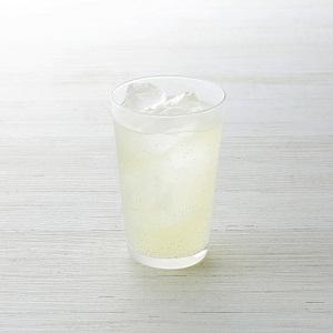 飲む酢ゆず粒画像